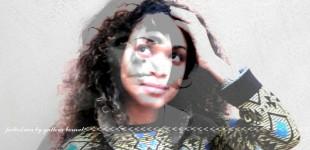 Proceso creativo | Abecedario Femenino | Mar_2014