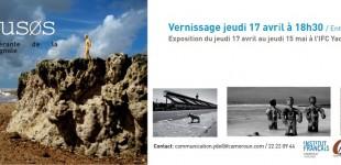 iNTRUSOS | IFC YAOUNDE | CAMERUN