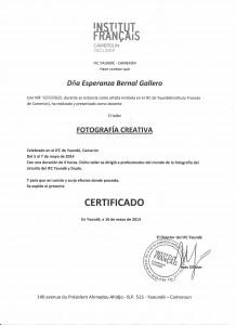 CERTIFICADOS IFC-2