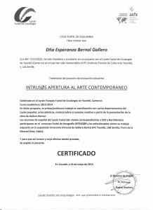 CERTIFICADOS LICEO-1
