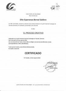 CERTIFICADOS LICEO-3