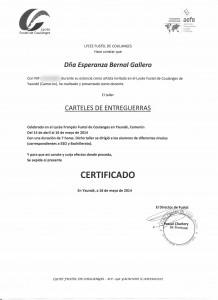 CERTIFICADOS LICEO-7
