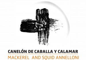 XV FERIA DE LA TAPA CANELON A