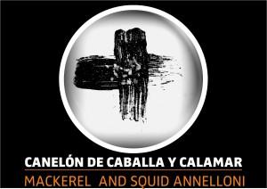 XV FERIA DE LA TAPA CANELON B