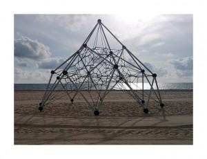 blog piramide