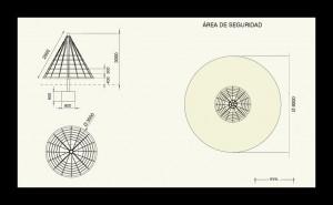 plano-pirámide-360º