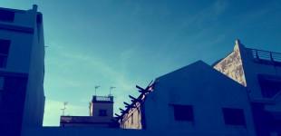 12 de Mayo | Ignacio Merello 9 | De mar y cepa