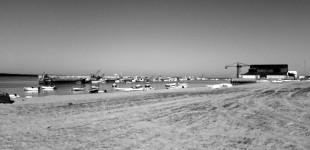El Muelle | Bonanza
