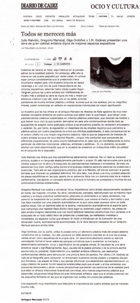 Diario-de-cadiz