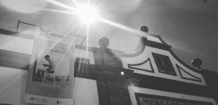 El Muelle | Juan Manuel Estevez  y Julio Malvido