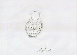 escanear0039