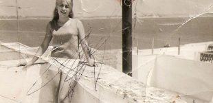 El Muelle | Stereovac | Abandonarme al mar
