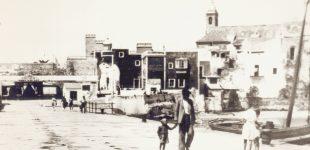 El Muelle | Objetos de colección