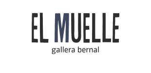 Bonanza: El Muelle | Dossier