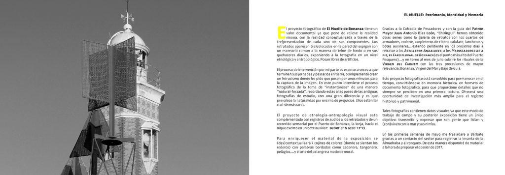 dossier-bonanza-3