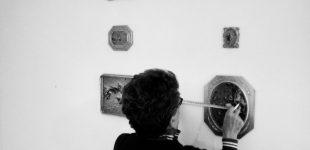 A la deriva ~ Varados_2014 | V Por amor a Sartre