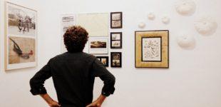 El Brosque y otras veredas | Artistas invitados