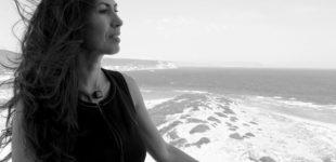 El Muelle de Barbate por Marisa Gallero